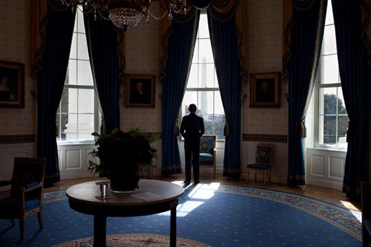 ObamaWindow