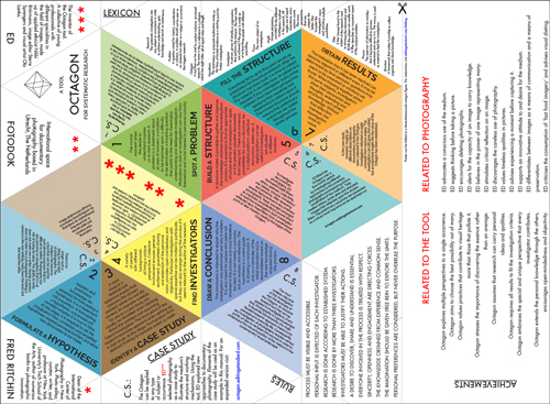 Octagon_Poster-2web